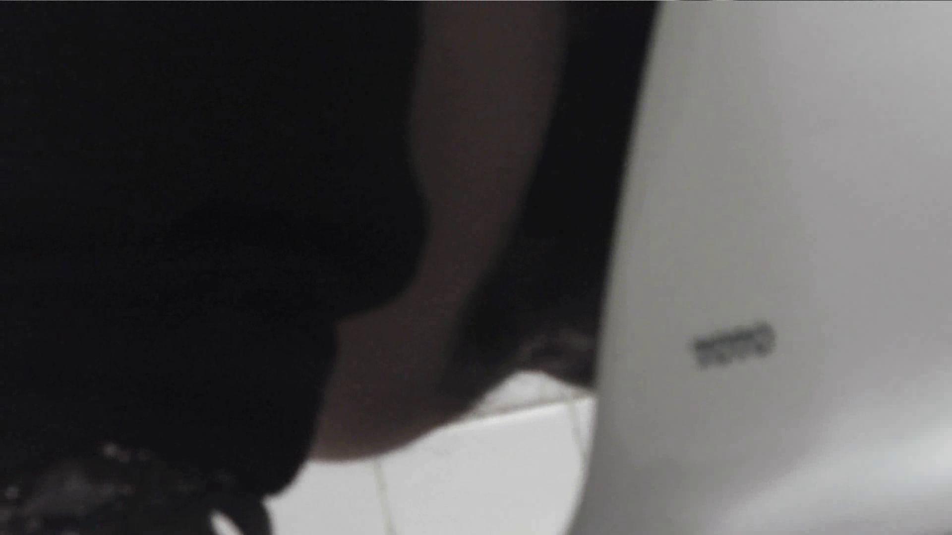 vol.28 命がけ潜伏洗面所! ∑(゚Д゚)アッ! エロティックなOL  106画像 50