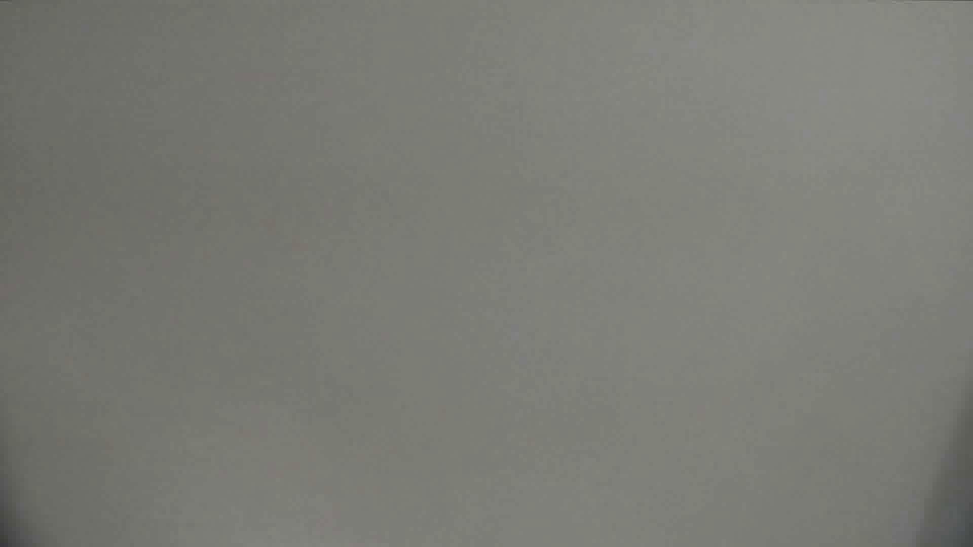 vol.28 命がけ潜伏洗面所! ∑(゚Д゚)アッ! エロティックなOL   洗面所はめどり  106画像 53
