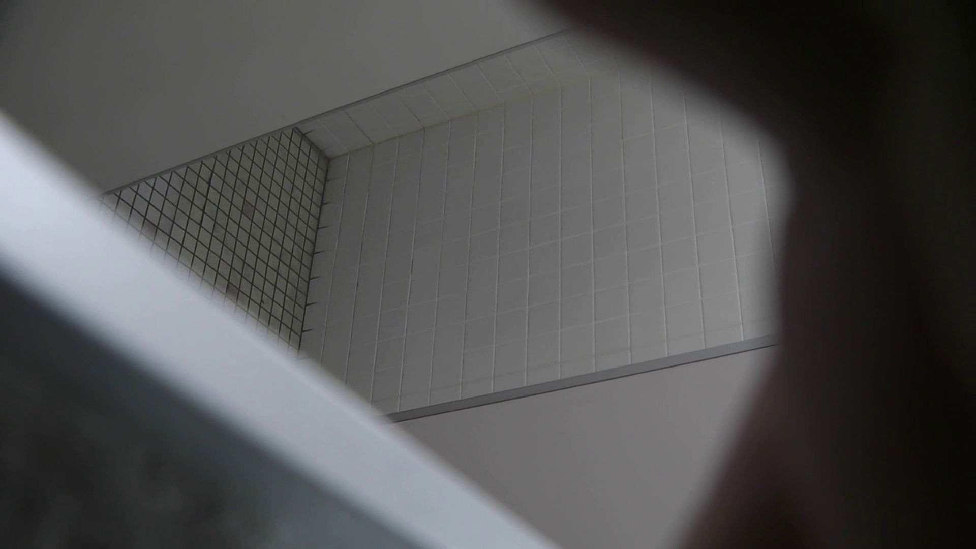 vol.28 命がけ潜伏洗面所! ∑(゚Д゚)アッ! エロティックなOL   洗面所はめどり  106画像 55
