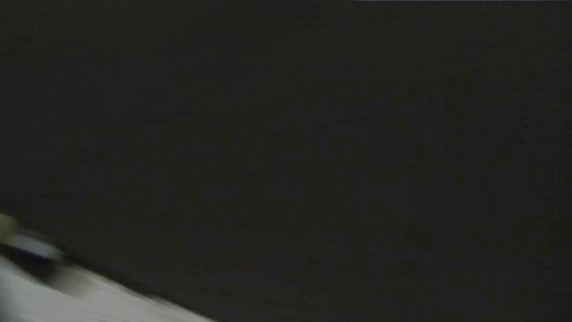 vol.28 命がけ潜伏洗面所! ∑(゚Д゚)アッ! エロティックなOL  106画像 66