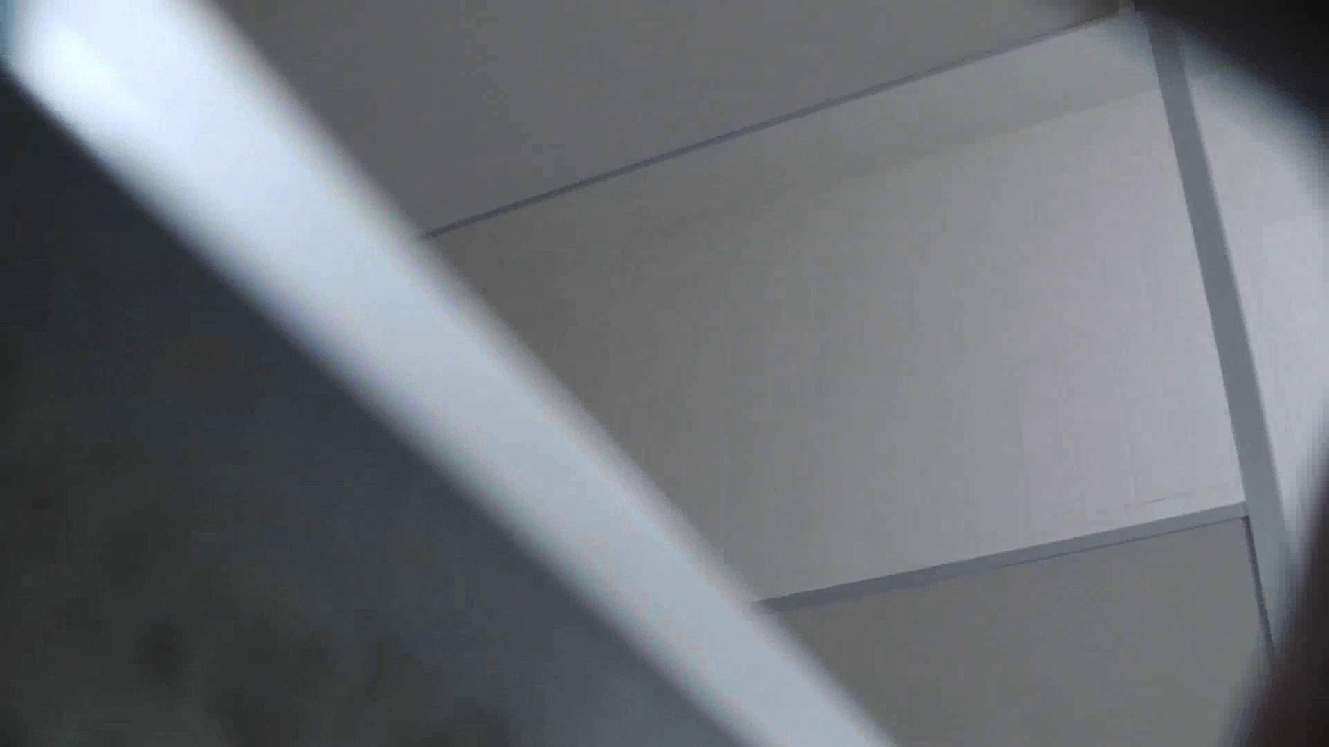 vol.28 命がけ潜伏洗面所! ∑(゚Д゚)アッ! エロティックなOL   洗面所はめどり  106画像 77