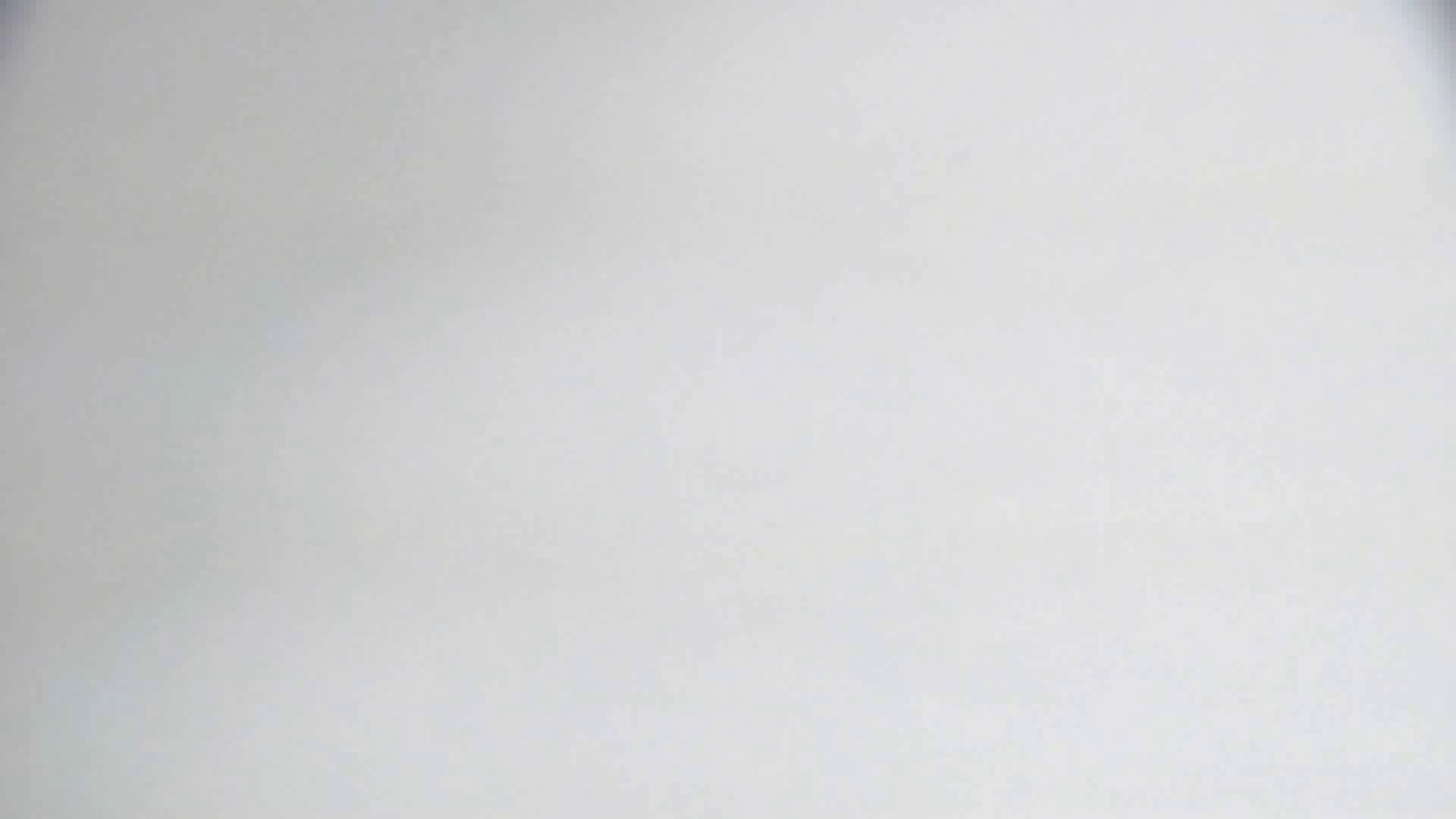 vol.28 命がけ潜伏洗面所! ∑(゚Д゚)アッ! エロティックなOL   洗面所はめどり  106画像 91