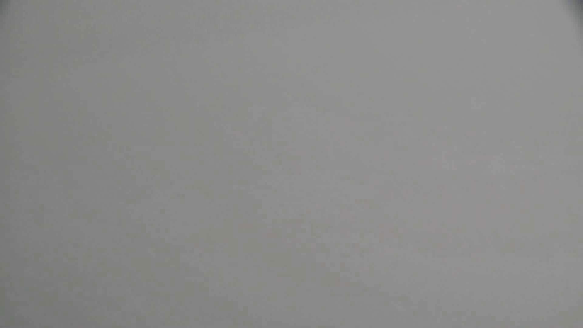 vol.28 命がけ潜伏洗面所! ∑(゚Д゚)アッ! エロティックなOL  106画像 92