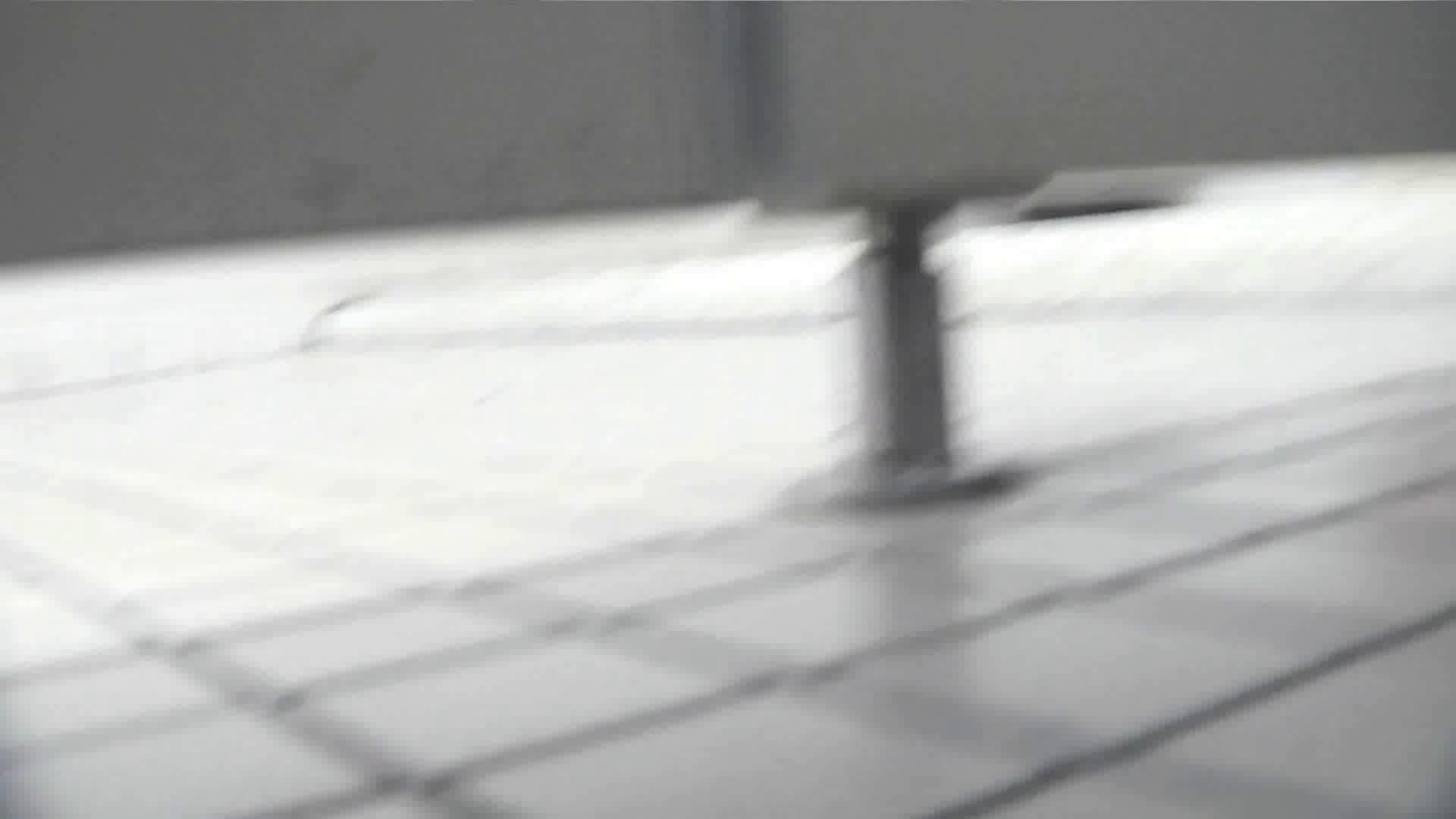 vol.28 命がけ潜伏洗面所! ∑(゚Д゚)アッ! エロティックなOL   洗面所はめどり  106画像 97