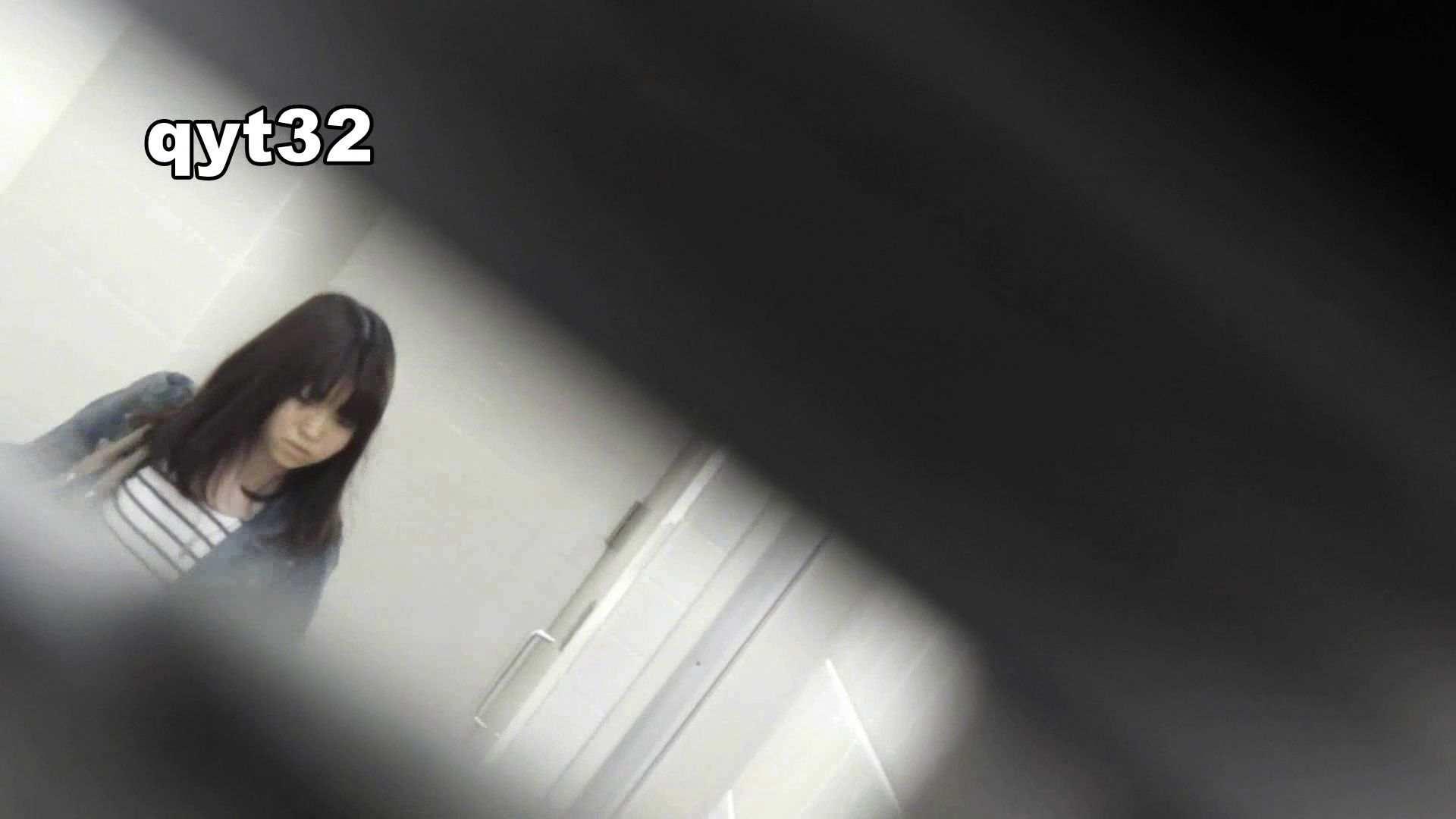 vol.31 命がけ潜伏洗面所! 執念 洗面所はめどり | エロティックなOL  94画像 29