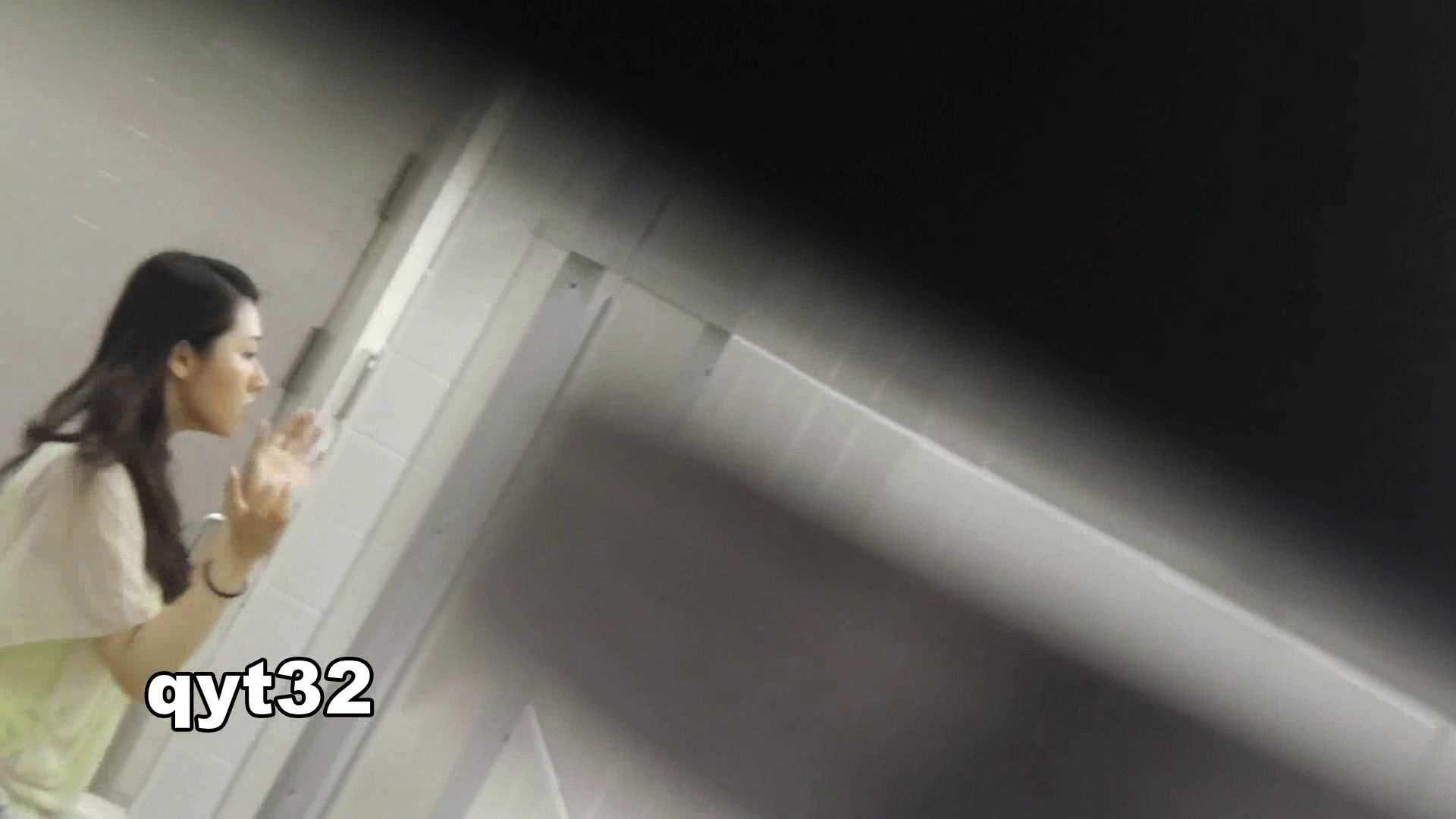 vol.31 命がけ潜伏洗面所! 執念 洗面所はめどり | エロティックなOL  94画像 69