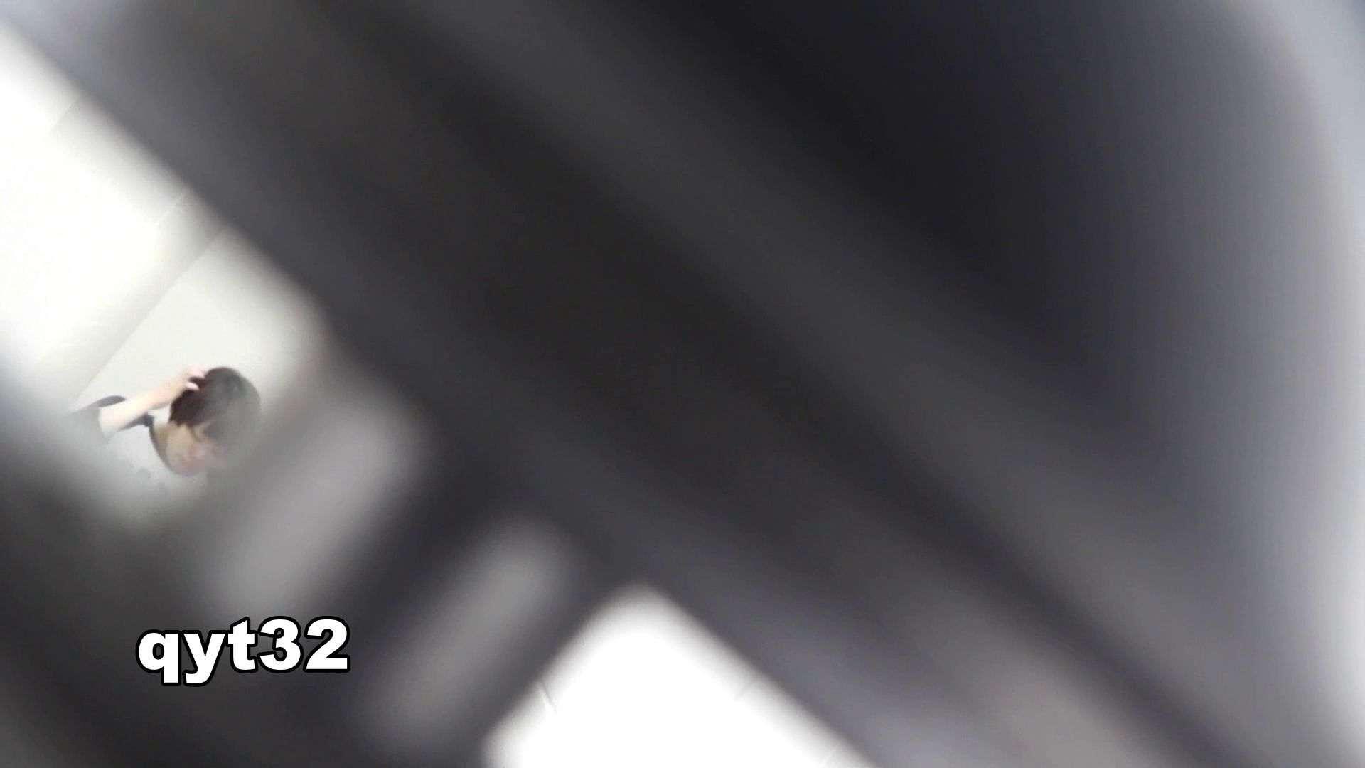 vol.31 命がけ潜伏洗面所! 執念 洗面所はめどり | エロティックなOL  94画像 79