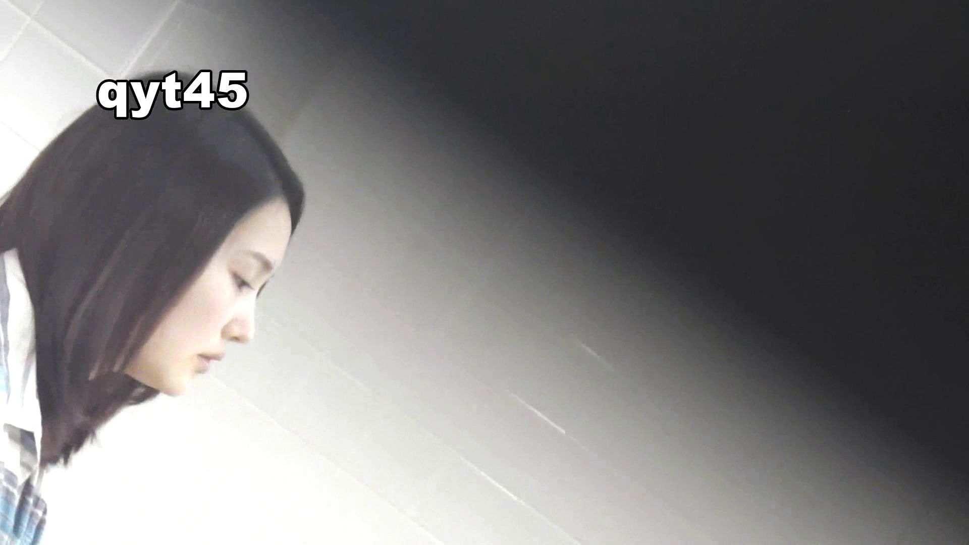 vol.44 命がけ潜伏洗面所! 枝分かれ清楚さん 洗面所はめどり  77画像 72