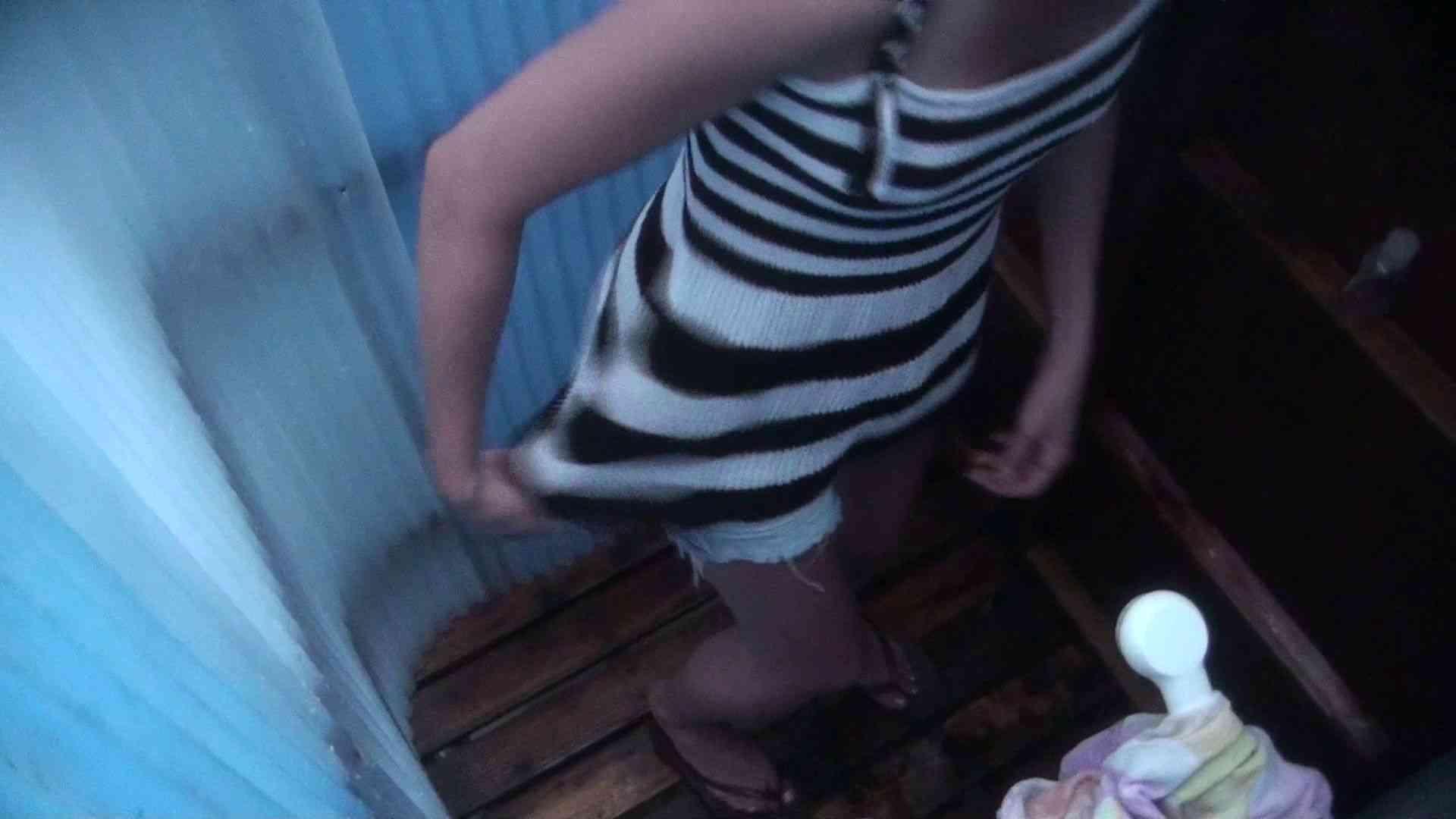 シャワールームは超!!危険な香りVol.22 オッパイに盛りが欲しい貧乳美女 貧乳編 スケベ動画紹介 74画像 8