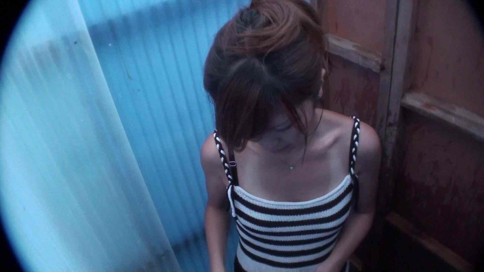 シャワールームは超!!危険な香りVol.22 オッパイに盛りが欲しい貧乳美女 貧乳編 スケベ動画紹介 74画像 18