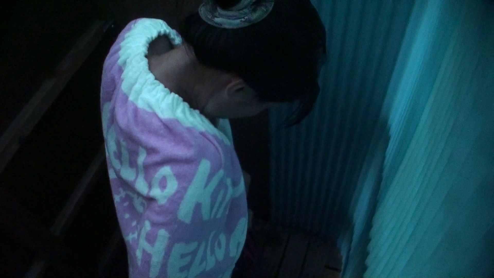 シャワールームは超!!危険な香りVol.26 大学生風美形ギャル 暗さが残念! エロティックなOL オメコ無修正動画無料 95画像 38