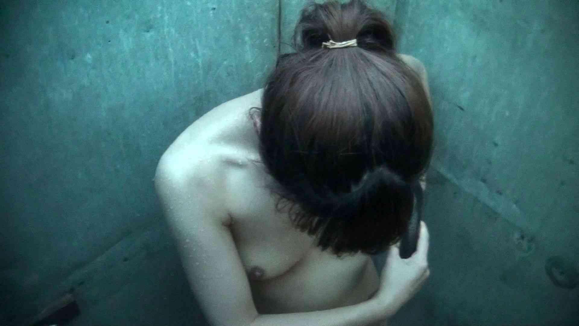 シャワールームは超!!危険な香りVol.30 甘栗剥いちゃいました 高画質モード  56画像 27