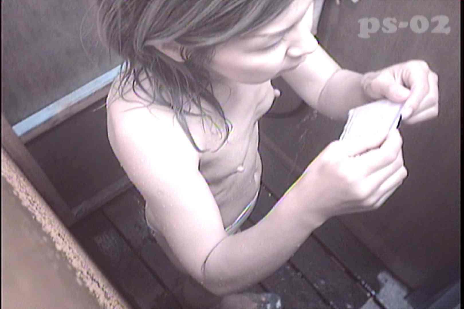 File.09 貧乳そして大きな乳首のお姉さん おまんこ無修正 ぱこり動画紹介 106画像 39