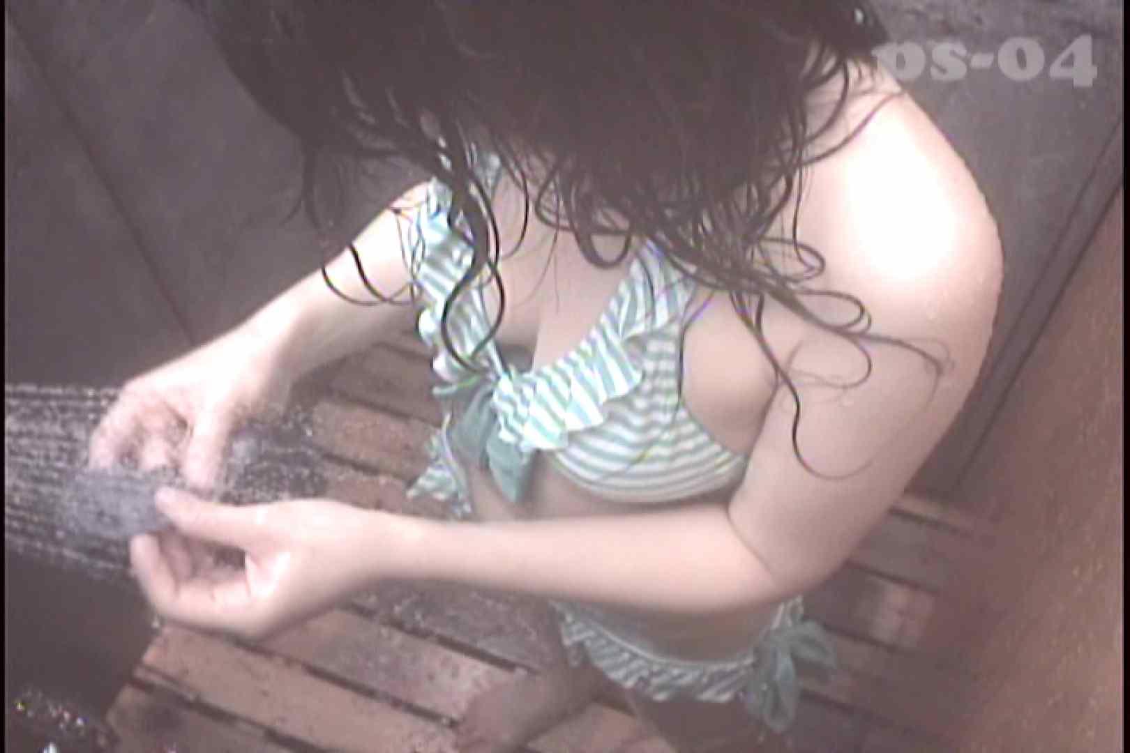 File.23 意外に巨乳、下の毛は処理済。ですが脱ぎません おっぱい 濡れ場動画紹介 91画像 68