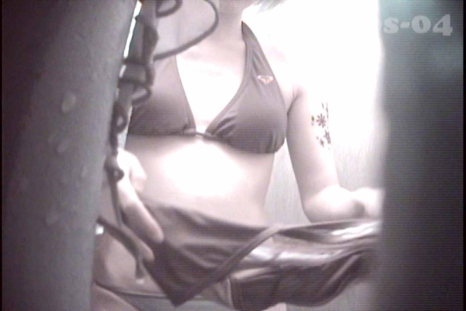 File.27 薄めの陰毛だからワレメがはっきりと! エロティックなOL おめこ無修正動画無料 80画像 72