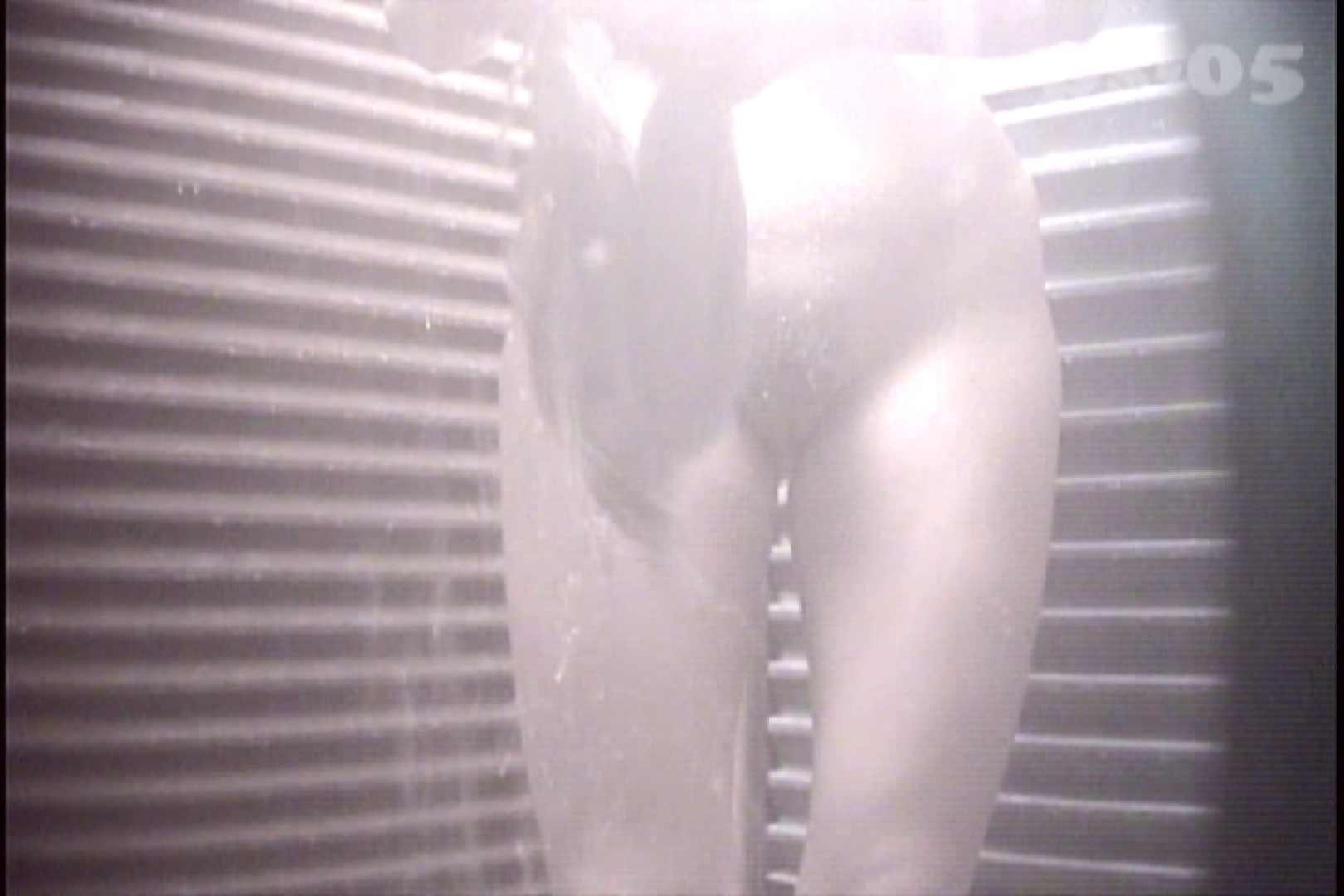 File.31 出ました陰茎!見えちゃってます!! おしり 濡れ場動画紹介 82画像 55