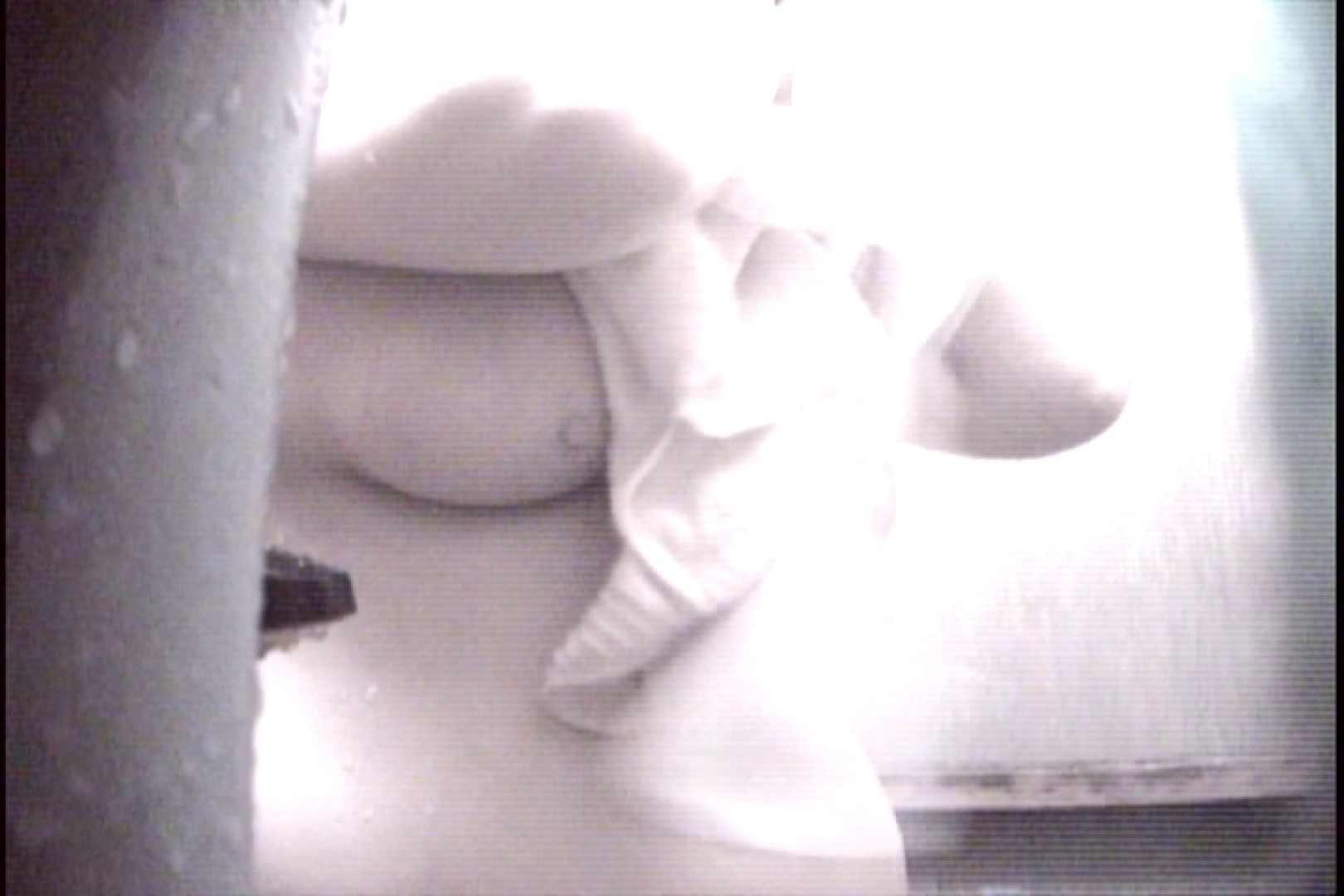 File.36 珍しいポチャポチャ嬢。なかなかの腹回りです。 盗撮特集 AV動画キャプチャ 76画像 11