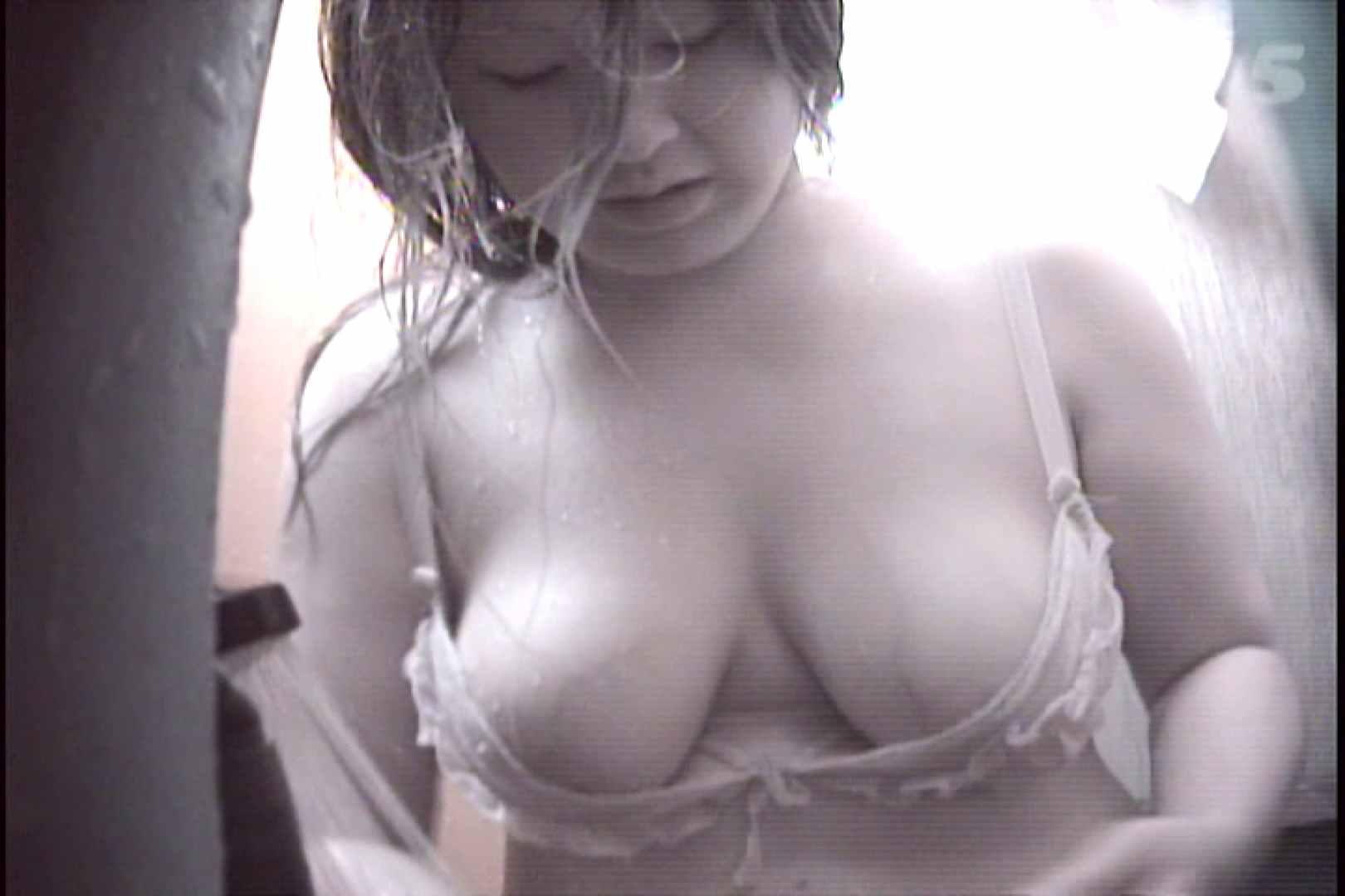 File.36 珍しいポチャポチャ嬢。なかなかの腹回りです。 おっぱい えろ無修正画像 76画像 28