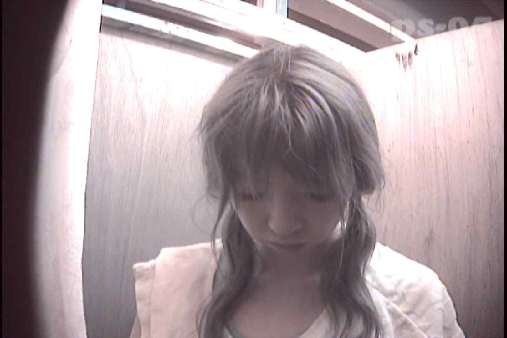 File.37 収穫の秋、こんなの取れました。必見です!【2011年20位】 脱衣所の着替え のぞき動画キャプチャ 97画像 5