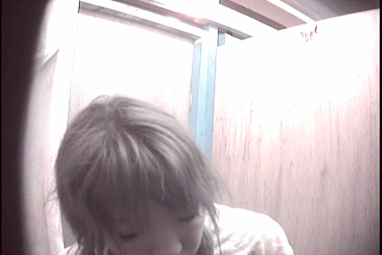 File.37 収穫の秋、こんなの取れました。必見です!【2011年20位】 おしり セックス無修正動画無料 97画像 20