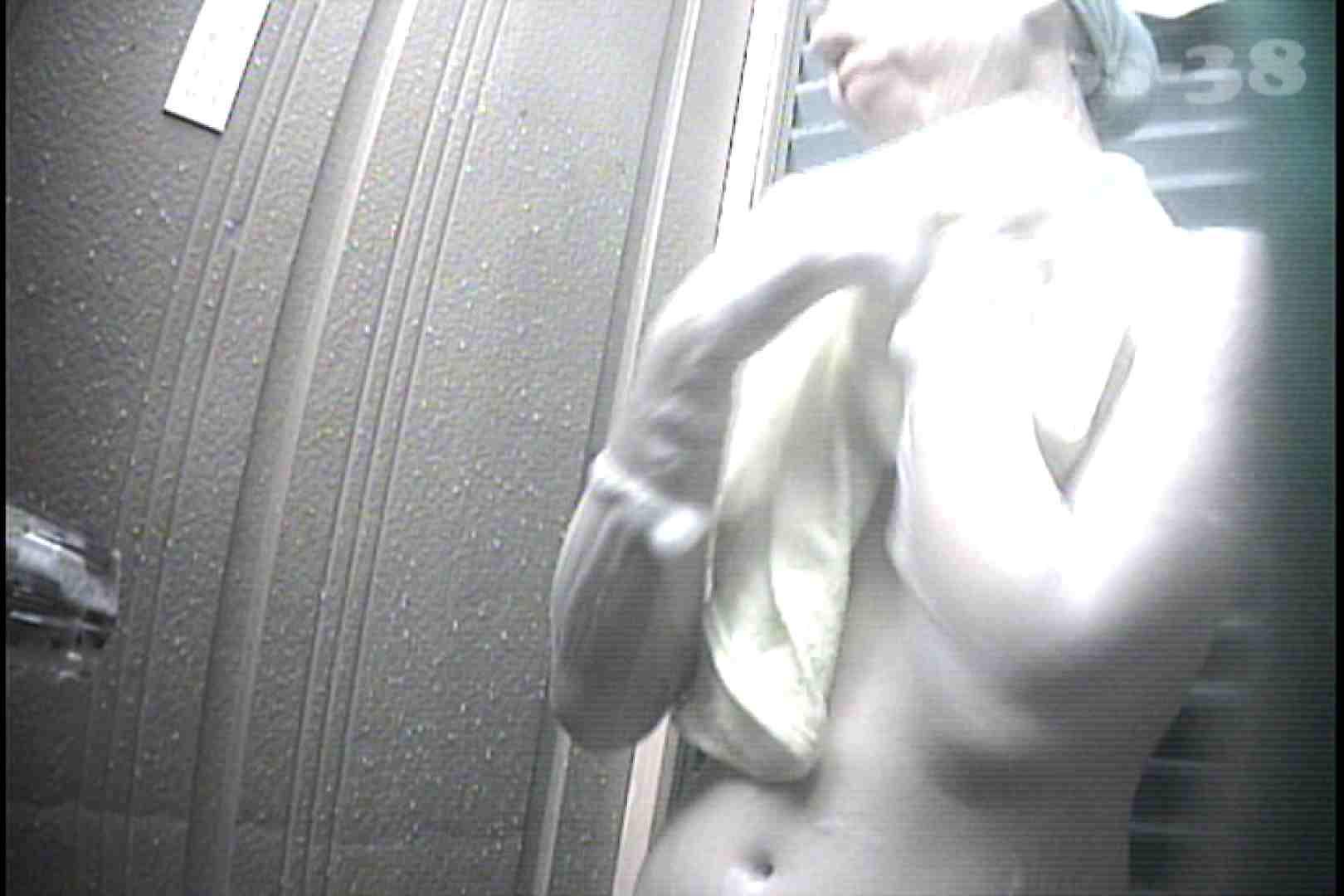 File.38 お腹のお肉がつき始めたロケットオッパイお姉さん 盗撮特集 エロ無料画像 99画像 42