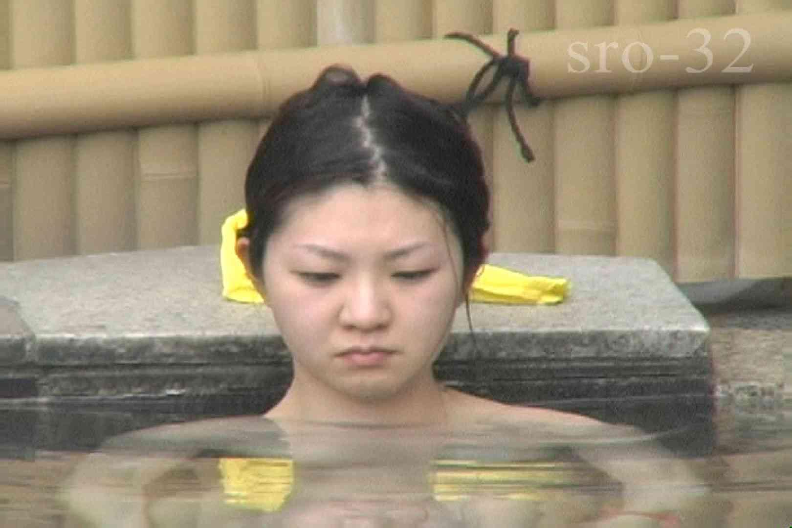真・露天旅情 三十二番湯 エッチなセックス AV無料 91画像 37
