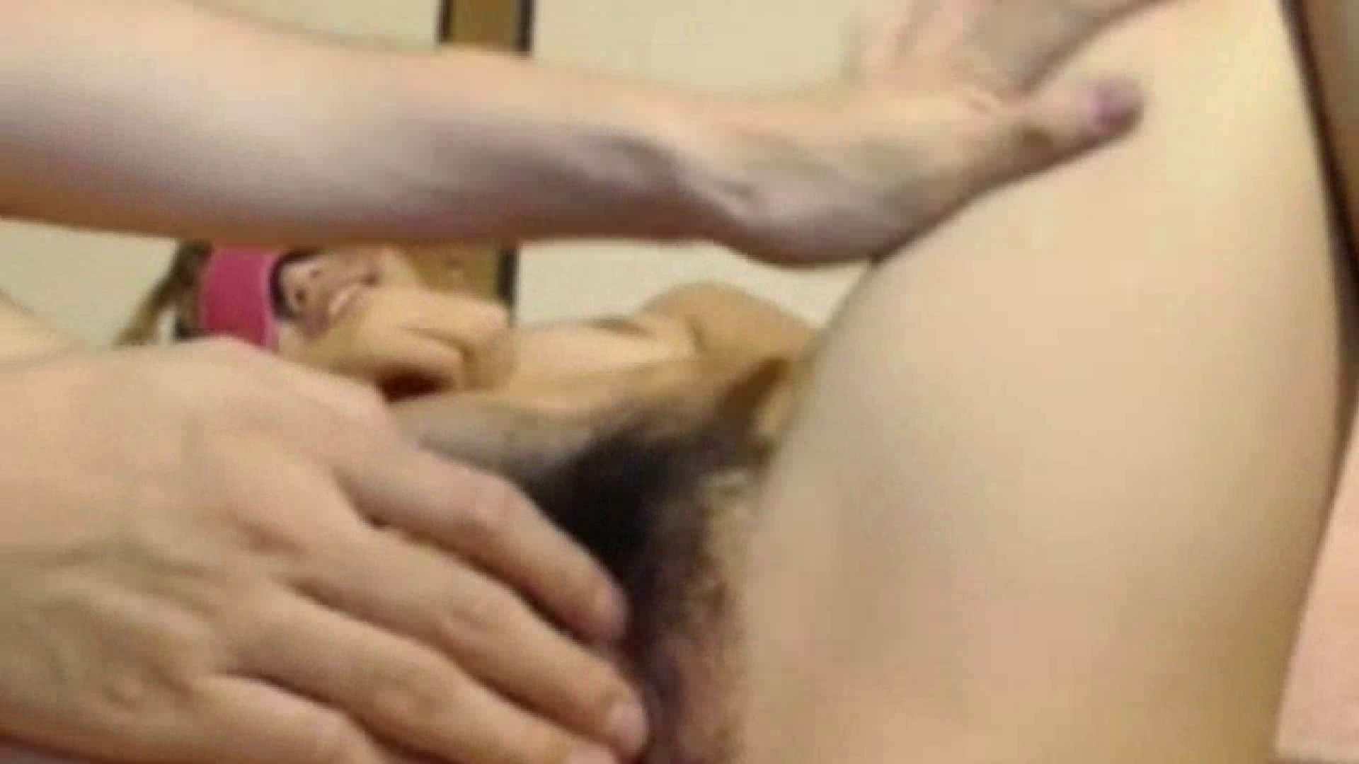 ギャルとハメハメ生チャット!Vol.13前編 SEX | エロティックなOL  73画像 51