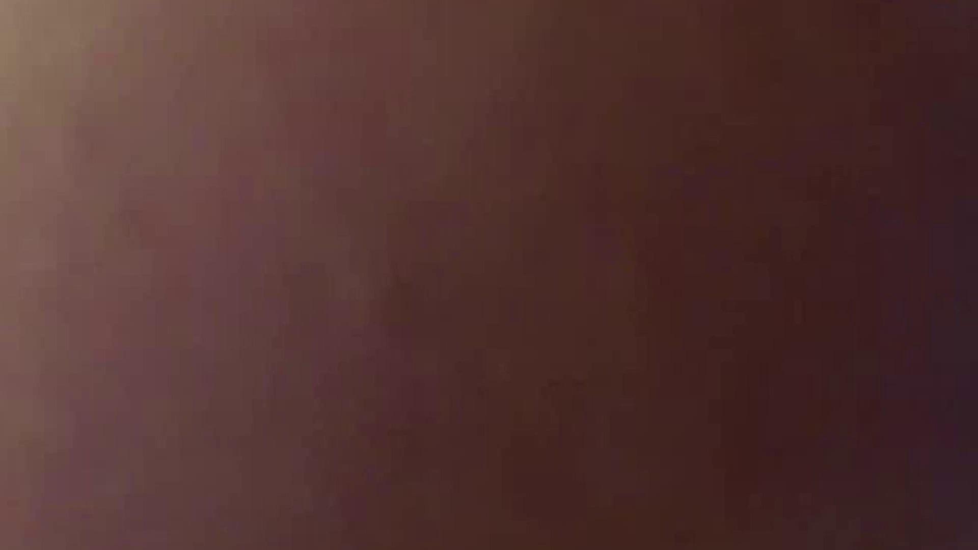 ギャルとハメハメ生チャット!Vol.13前編 素人はめどり われめAV動画紹介 73画像 59