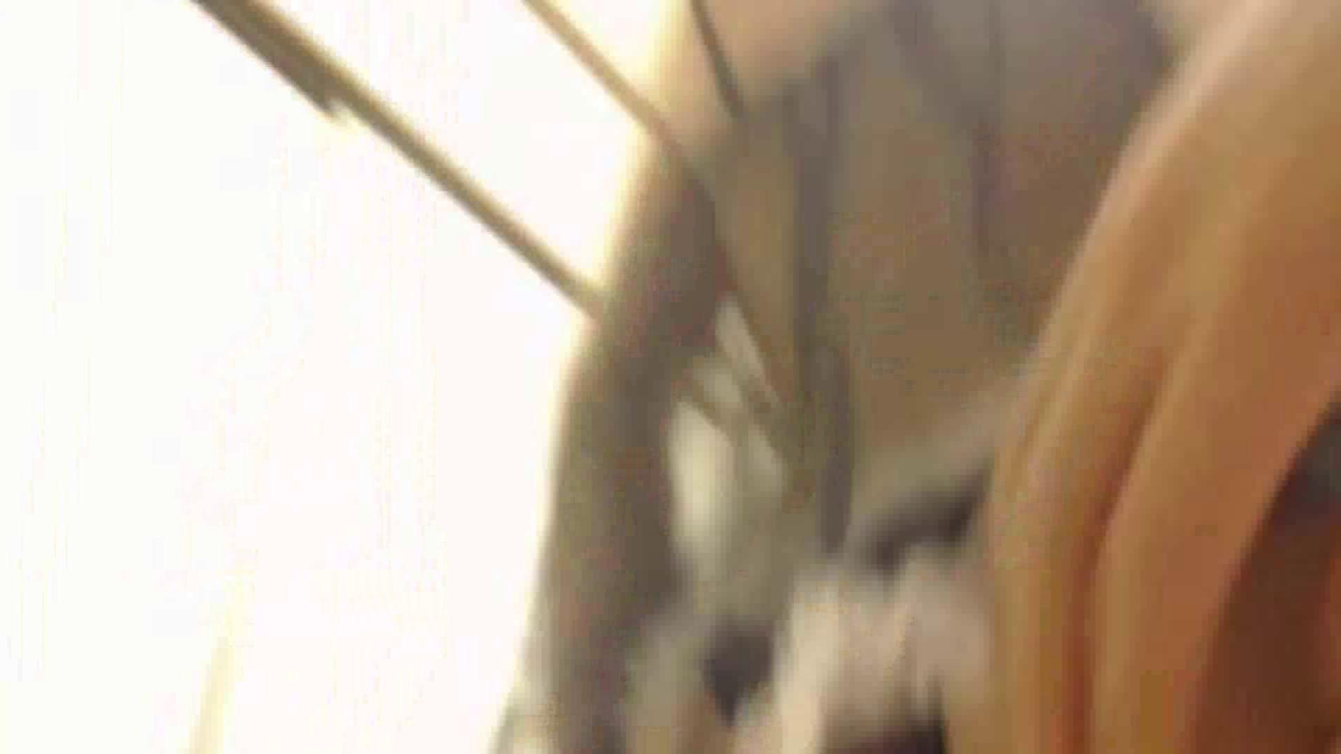 ギャルとハメハメ生チャット!Vol.14前編 素人はめどり 濡れ場動画紹介 98画像 24