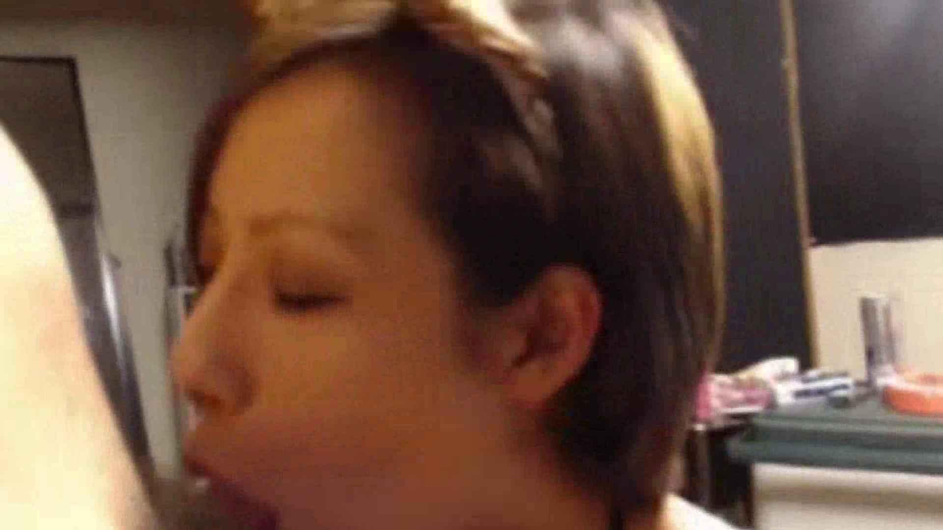 ギャルとハメハメ生チャット!Vol.25前編 エッチなセックス ワレメ動画紹介 100画像 32
