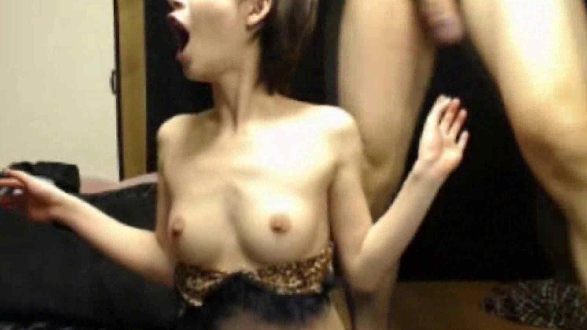 ギャルとハメハメ生チャット!Vol.25前編 エッチなセックス ワレメ動画紹介 100画像 47