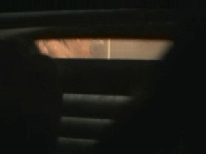 SPD-021 3センチメートルの隙間 2 民家 盗撮動画紹介 75画像 59