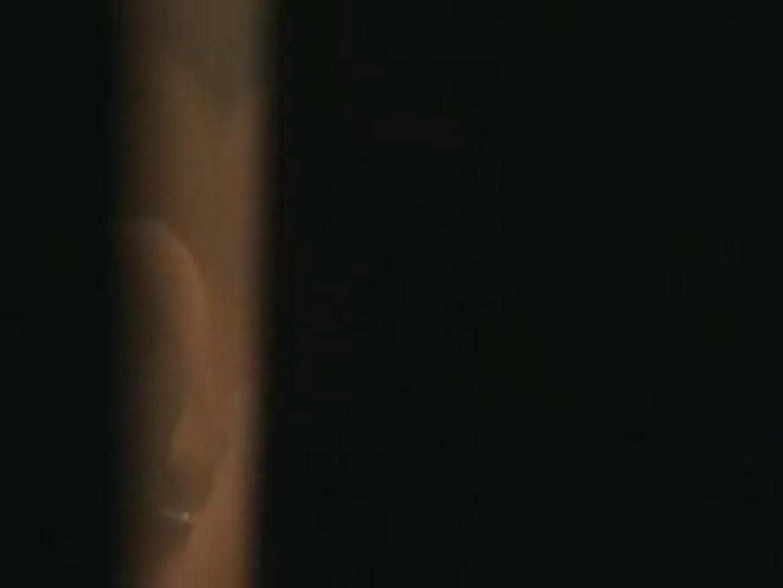 SPD-021 3センチメートルの隙間 2 プライベート | 熟女のヌード  75画像 61