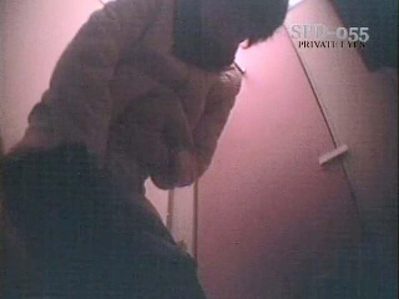 SPD-055 花びらのしるけ 女性の肛門 すけべAV動画紹介 83画像 29