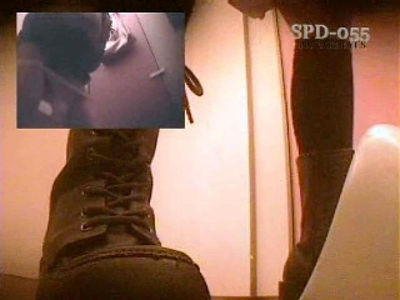 SPD-055 花びらのしるけ 女性の肛門 すけべAV動画紹介 83画像 34