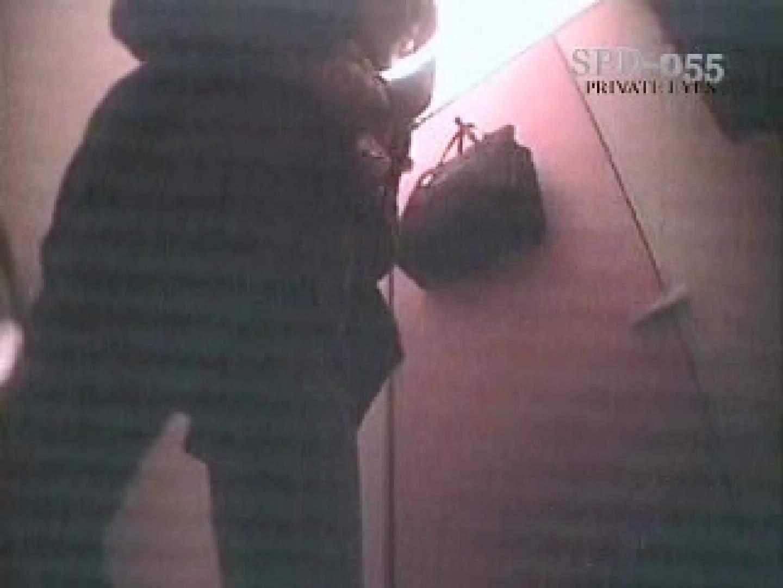 SPD-055 花びらのしるけ 女性の肛門 すけべAV動画紹介 83画像 54