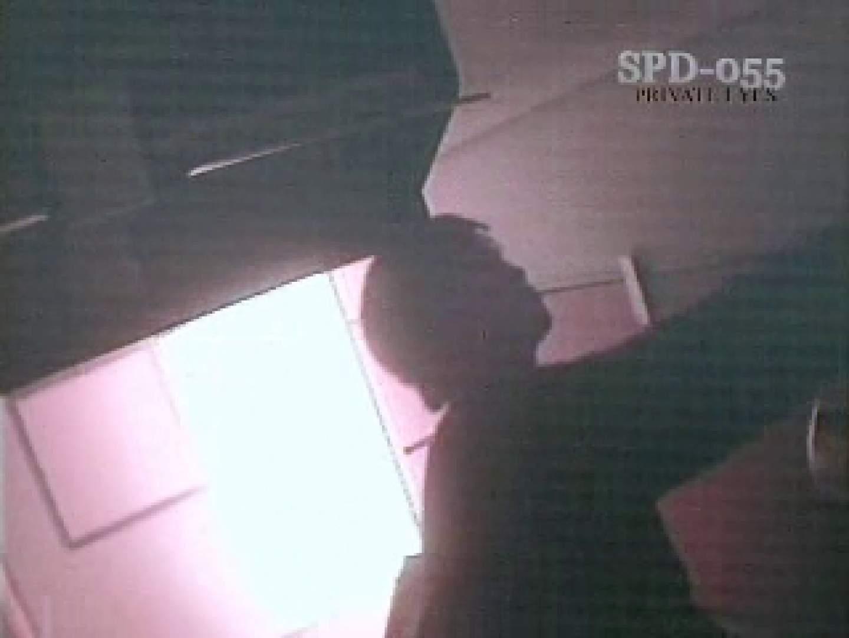 SPD-055 花びらのしるけ おまんこ無修正 SEX無修正画像 83画像 67