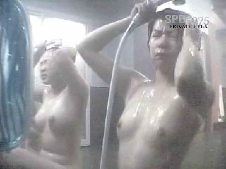 SPD-075 脱衣所から洗面所まで 9カメ追跡盗撮 後編 洗面所はめどり セックス無修正動画無料 62画像 7
