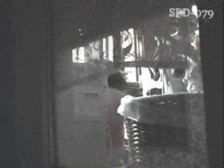 SPD-079 盗撮 ~住宅地の恐怖~ エロすぎオナニー ぱこり動画紹介 103画像 11