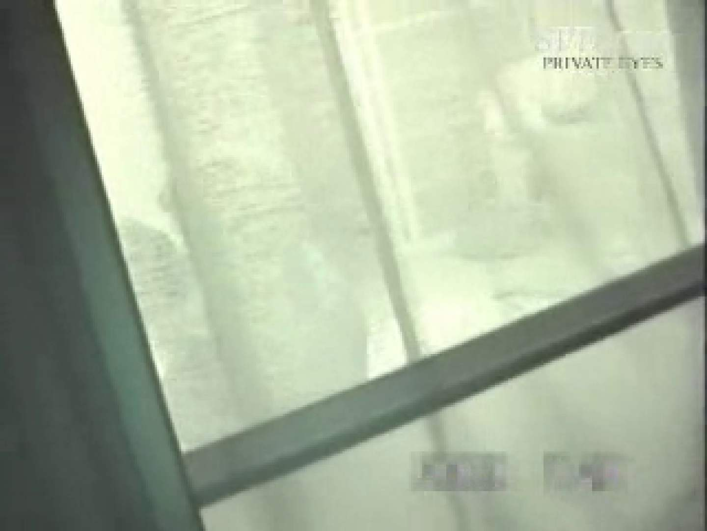 SPD-079 盗撮 ~住宅地の恐怖~ 望遠 | プライベート  103画像 57