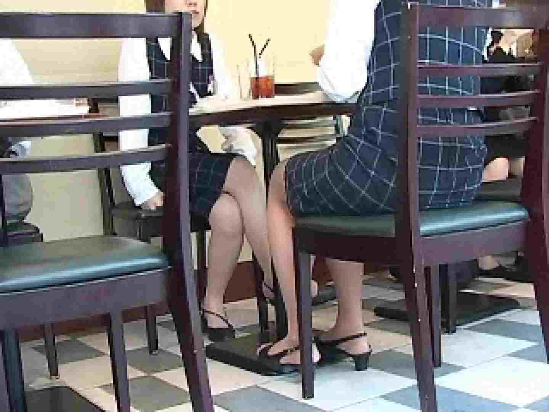 SUPERIOR VOL.1 洗面所はめどり ワレメ動画紹介 106画像 38