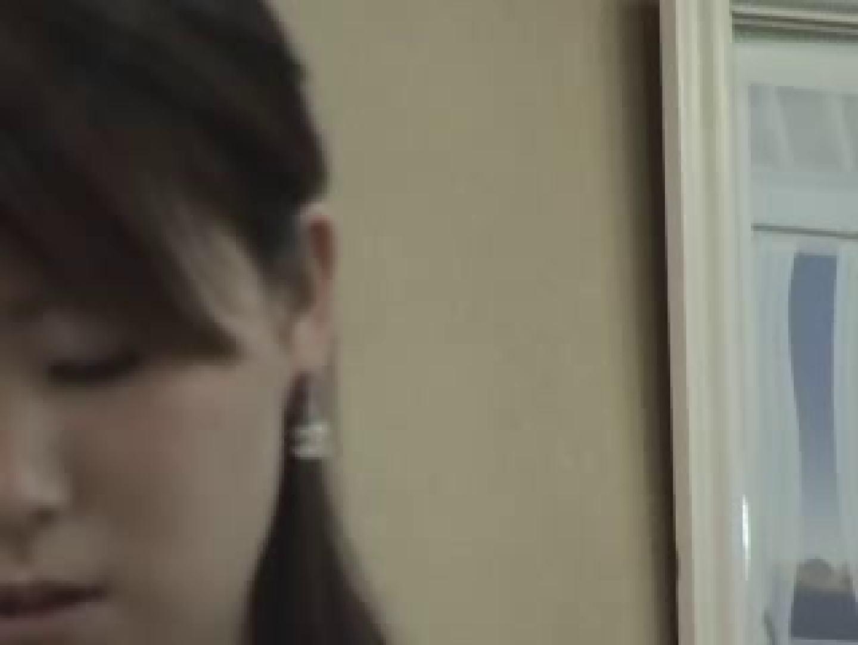 SUPERIOR VOL.1 盗撮特集 盗み撮り動画 106画像 88