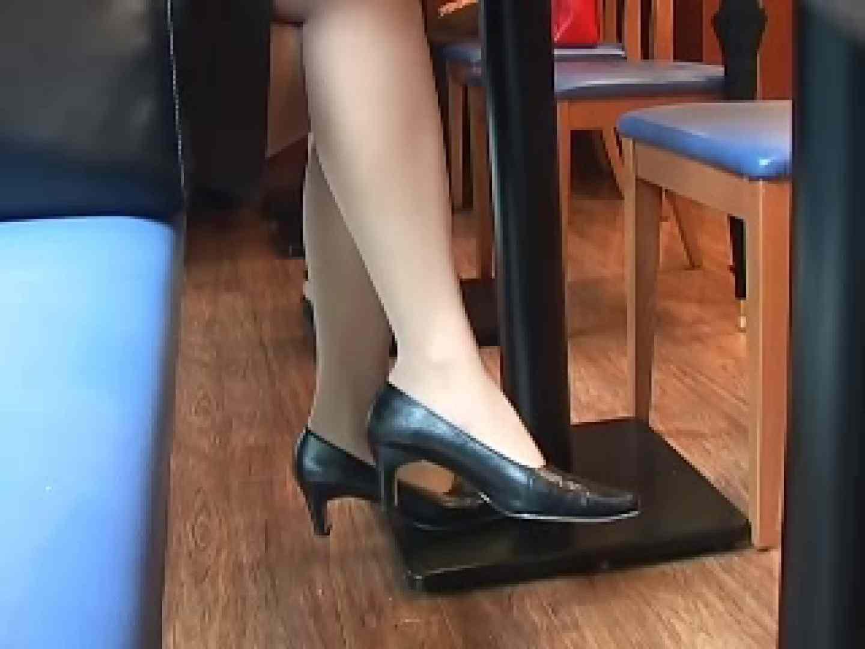 SUPERIOR VOL.4 お姉さんのヌード オメコ無修正動画無料 102画像 6