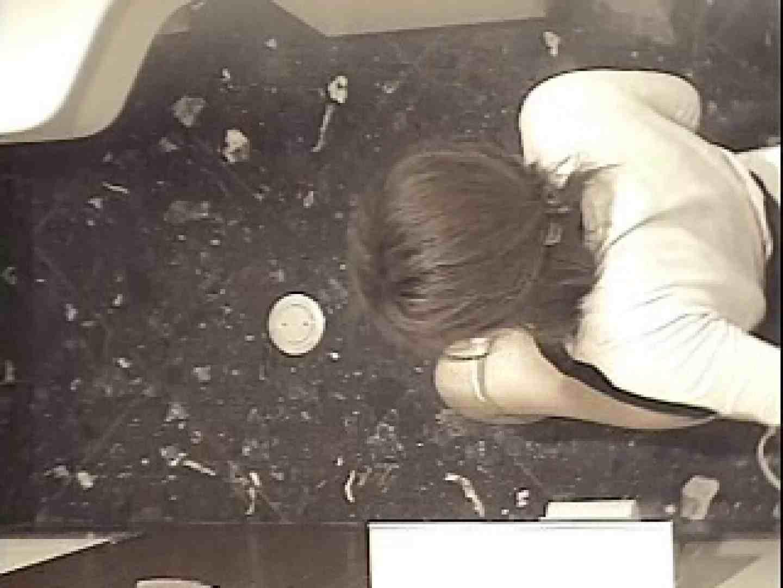SUPERIOR VOL.4 美女のヌード ワレメ無修正動画無料 102画像 66