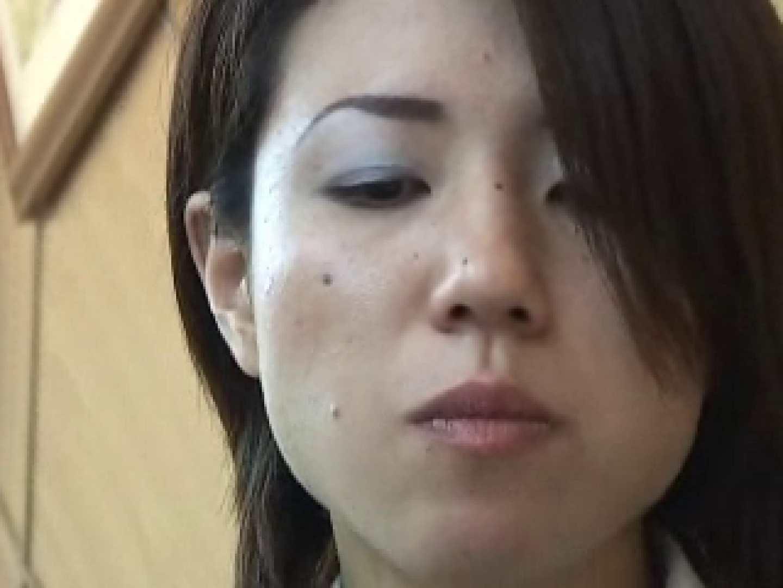 SUPERIOR VOL.10 お姉さんのヌード おまんこ動画流出 68画像 33