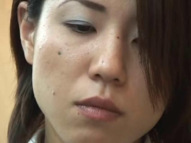 SUPERIOR VOL.10 接写 オマンコ無修正動画無料 68画像 34