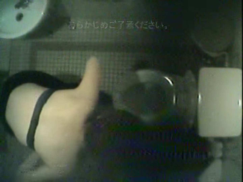 SUPERIOR VOL.12 洗面所はめどり | エロティックなOL  63画像 10