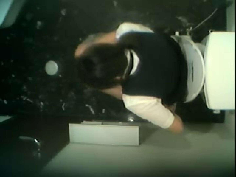 SUPERIOR VOL.12 女子大生のヌード スケベ動画紹介 63画像 20