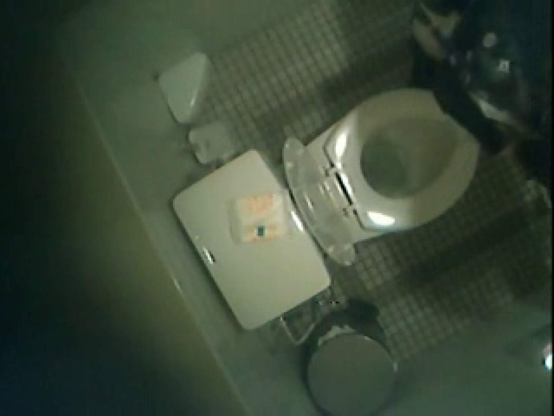 SUPERIOR VOL.12 洗面所はめどり | エロティックなOL  63画像 61