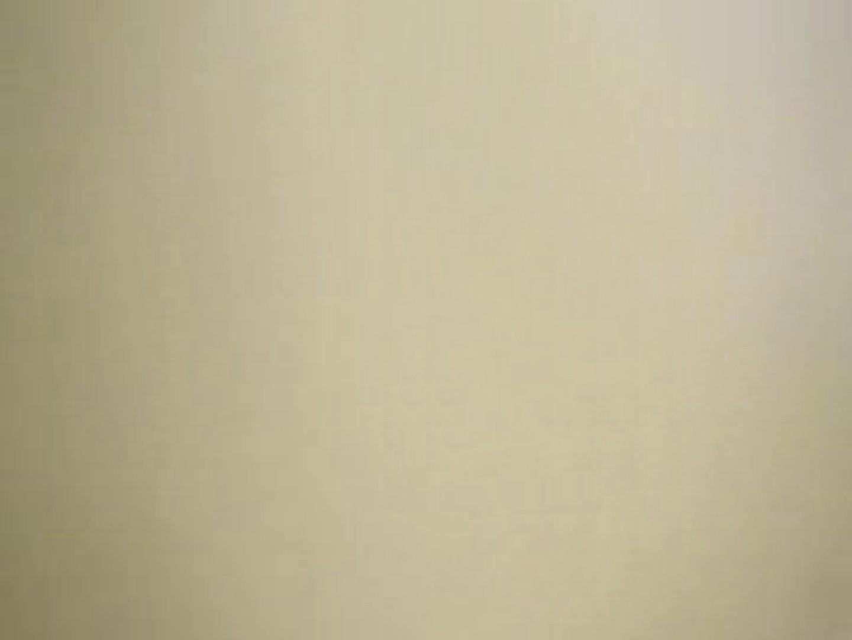 マンコ丸見え和式洗面所Vol.1 洗面所はめどり   盗撮特集  95画像 1